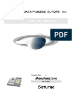 Dataprocess-Saturno-Manuale-Assistenza.pdf
