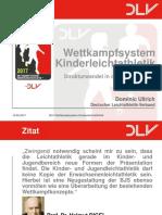 Kurzpräsentation Wettkampfsystem Kinderleichtathletik Mainz 2017_PDF.pdf
