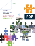 Brochure Di Ateneo 2017-8