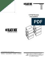 ac1060a.pdf