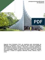 2016101_22220_Princípios+da+composição+formal+em+arquitetura