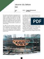 CT-G11.70-76.pdf