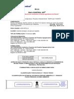 baccontrolwp.pdf
