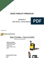 Basic Principles V2