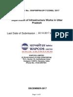 Nit- Uttar Pradesh