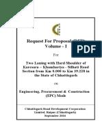 A- EPC_RFP (1)