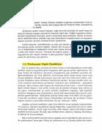 Johanson, L. (2007) Türkçenin Tipik Özellikleri (Türkçe Dil İlişkilerinde Yapısal Etkenler).pdf