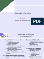 SeguridadInformatica_v1-1_2-Redes_0