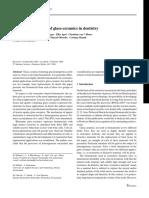 Clinical_applications_of_glass-ceramics.pdf