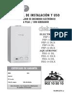 Instrucciones Calentador Fagor.pdf