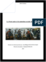 Memoire de Hauteclocque Jean Philippe Mzq4mtu2mteunti