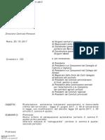 2426_Circolare_INPS_n_155_del_25_10_2017