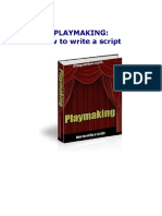 Play Making.pdf