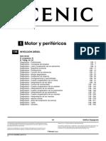 MR372J8413B450.pdf
