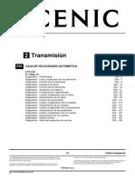 MR372J8423A000.pdf