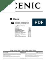 MR372J8435B000.pdf