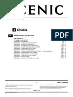 MR372J8438C000.pdf