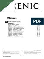 MR372J8438C050.pdf