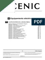 MR372J8486D000.pdf