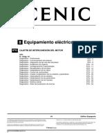 MR372J8487G000.pdf