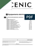 MR372J8487B000.pdf