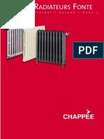 5.15_Chappée
