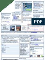 cheat-sheet-seo-for-wordpress-v2.pdf
