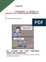 2 El lugar de los hechos.pdf
