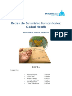 Redes de Suministro Humanitarias_ EQ08