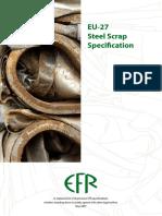 EFR_EU27_steel_scrap_specification - Copy.pdf