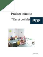 proiect_tematic_eu_si_ceilalti (1).docx