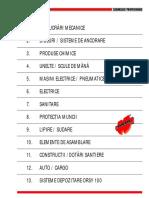 09. Lipire_Sudare_2007.pdf