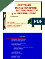 Pa Expo Tito