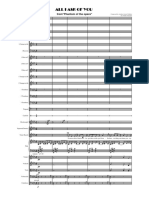 188552235-ALL-I-ASK-of-YOU-Orchestra-Score.pdf