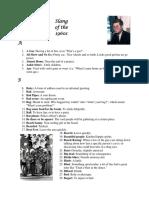 Slang of the 1960s.pdf