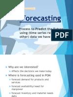 Forecasting.handouts