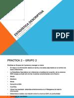 practica_2_estadistica_...[1]