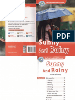 Sunny and Rainy L2.pdf