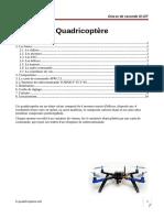 6-quadricoptere