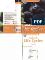 Animal Life Cycles.pdf