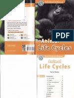 Animal Life Cycles.pdf
