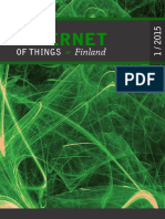 IoT-Magazine-2015.pdf
