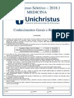 CONHECIMENTOS-GERAIS.pdf