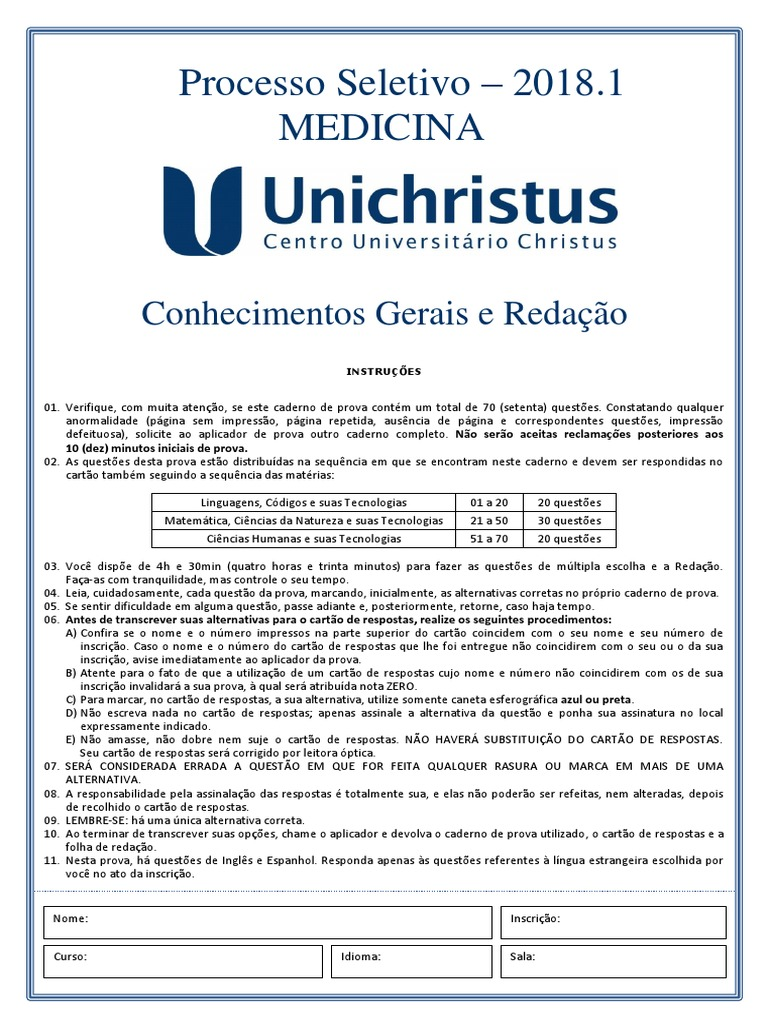 CONHECIMENTOS-GERAIS pdf