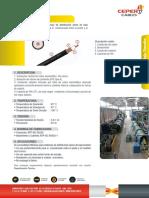 cable-concentrico para conexión domiciliaria.pdf