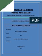 Monografia Alcance de Los Pactos Colectivos (1)