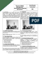 CP-204.Administración de Seguridad de Los Procesos.doc