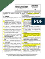 CP-210.Campamentos Temporales para el Personal.doc