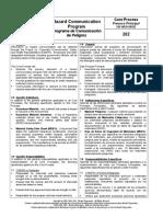 CP-202.Programa de Comunicación de Peligros.doc