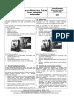 CP-207.Carros Industriales Motorizados.doc